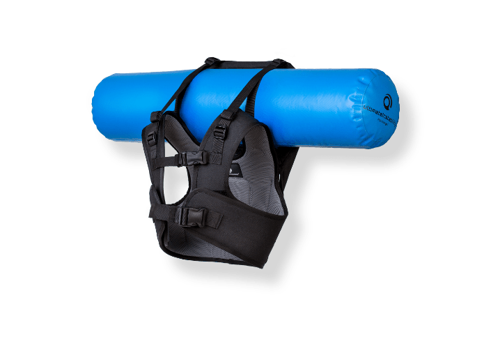 Hydrovest-product