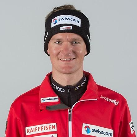 René van Engelen